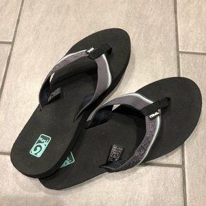 Teva Sandals Flip Flops